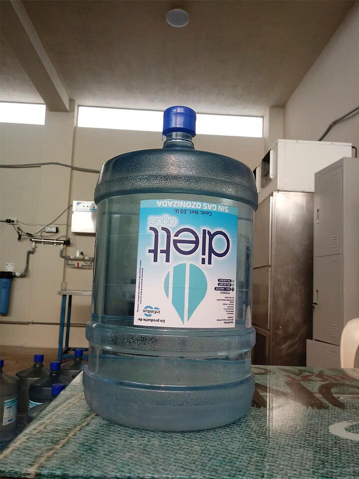 agua-diett