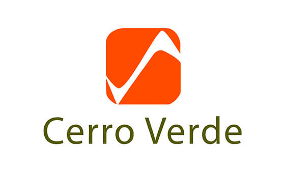 Cerro Verde