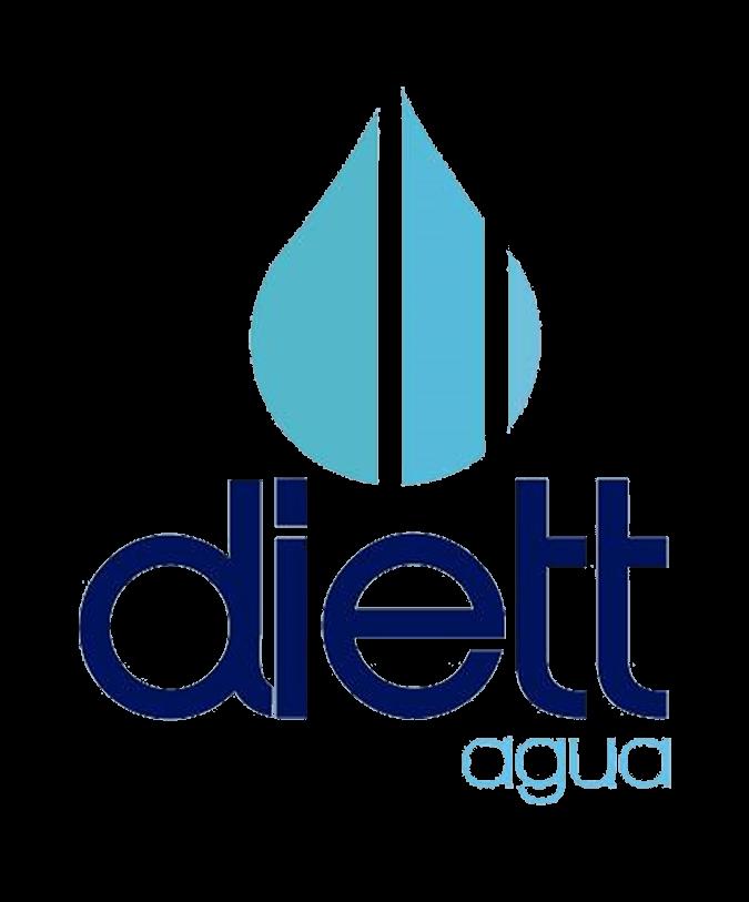 logo-diett